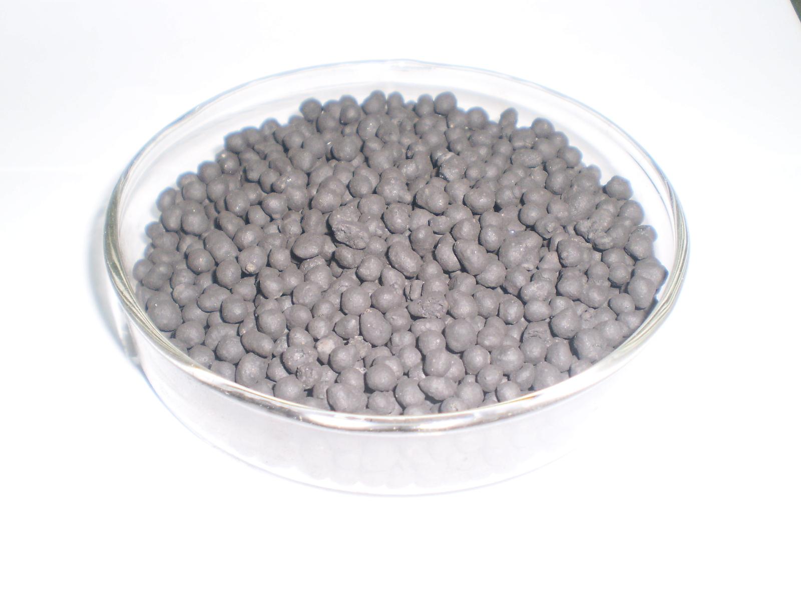 Ammonium Humate
