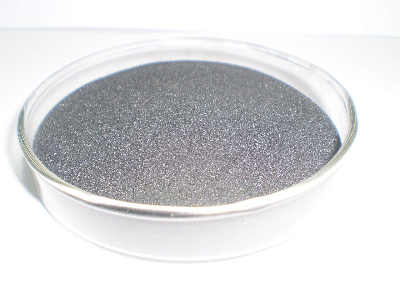 Super Sodium Lignosulfonate
