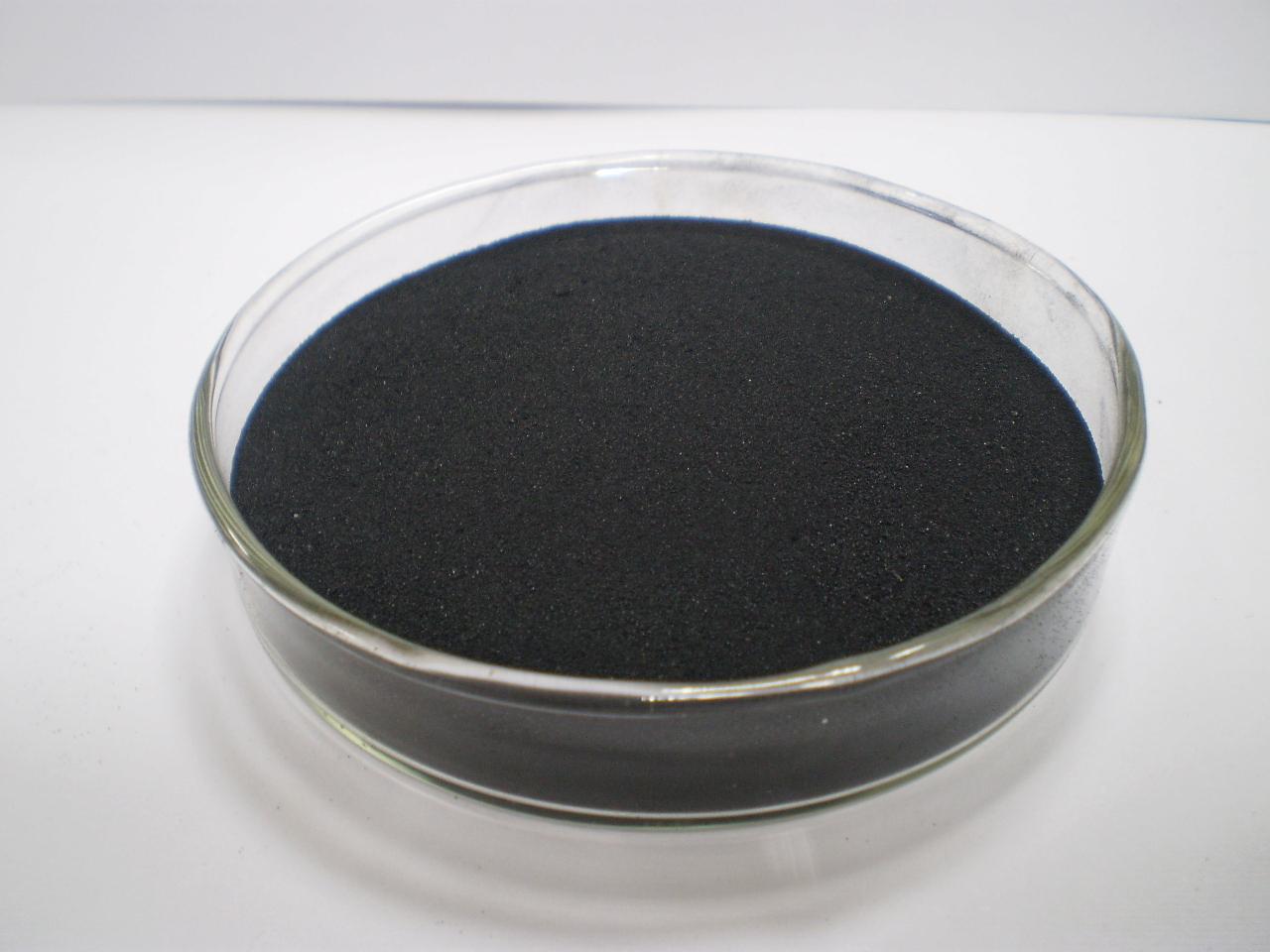 Potassium Lignohumate