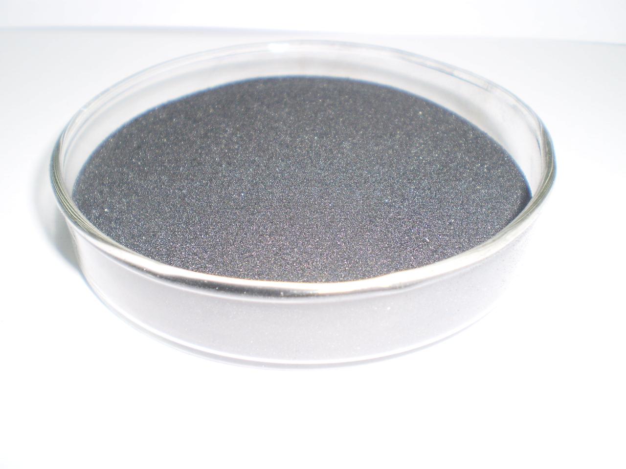 Sodium-lignohumate