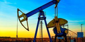 Lignosulfonates Usedin Oil Drilling