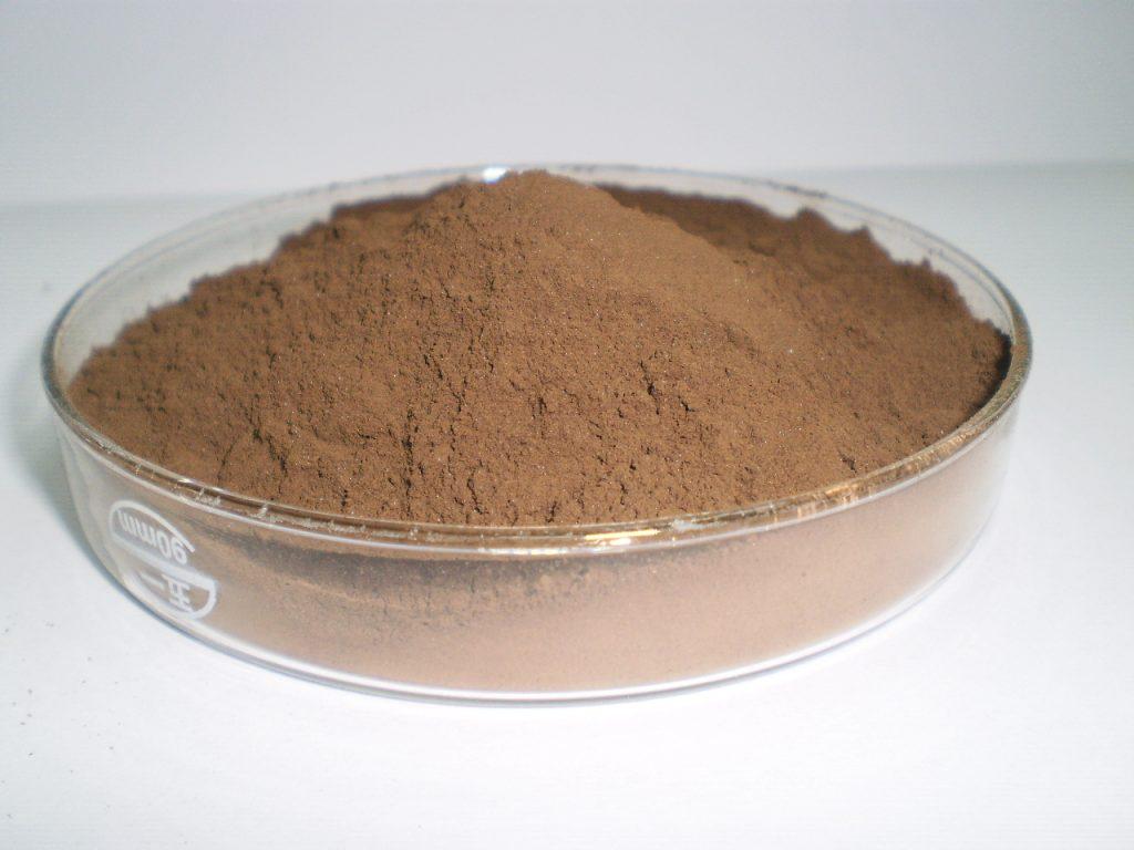 Potassium Lignosulfonate